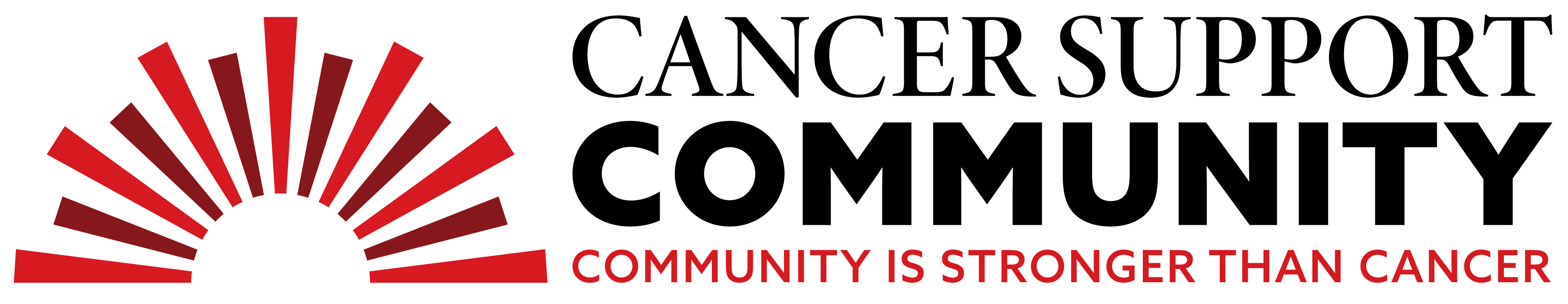 Cancer Support Community logo_NEW