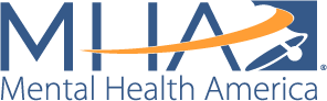 MHA Color logo with Registered Trademark R small