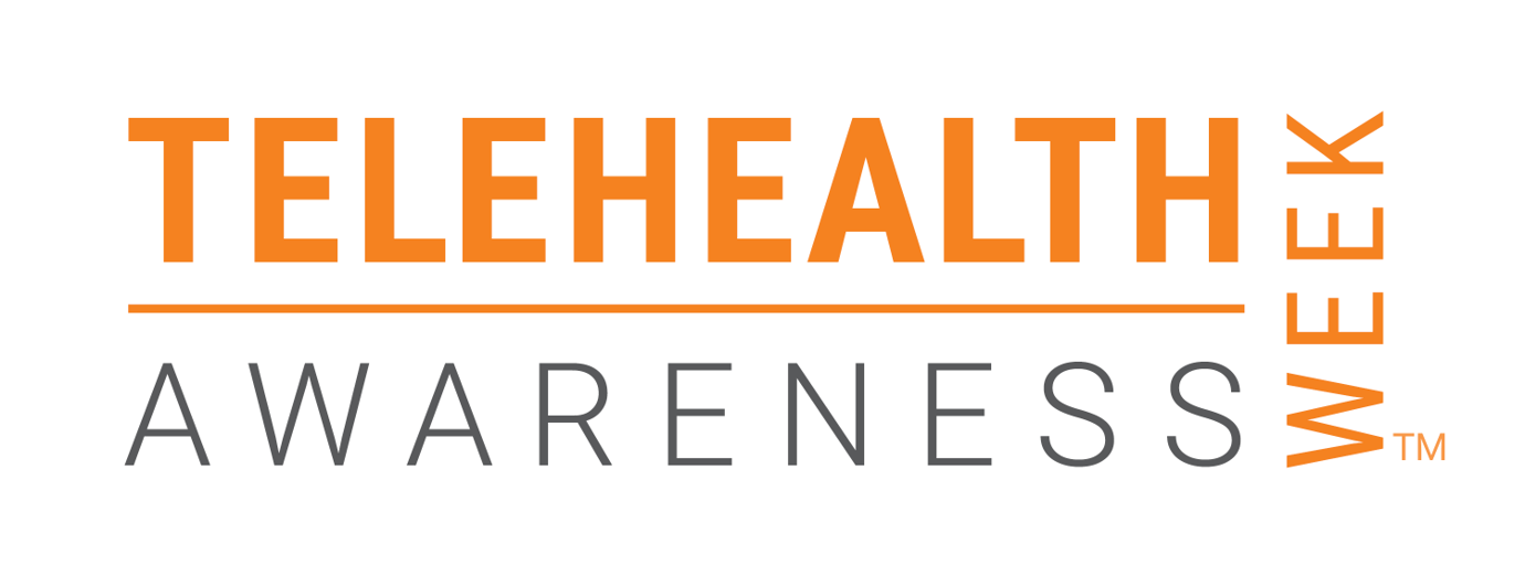 Health Recovery Solutions (HRS)